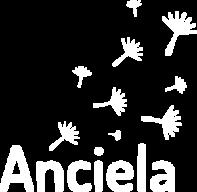 Logo de Anciela