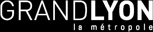 Logo de Lyon Métropole